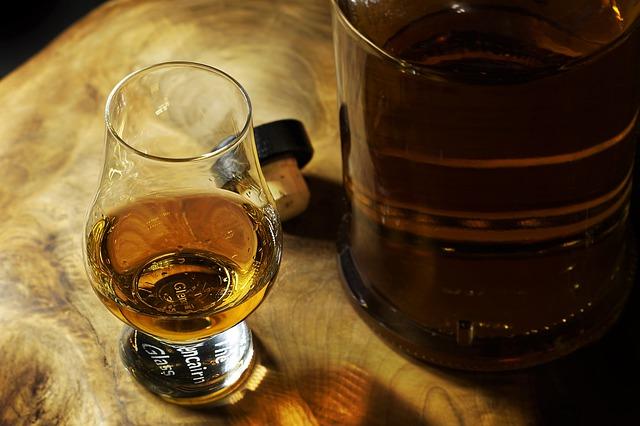Quelles sont les bonnes pratiques à savoir sur le whisky?